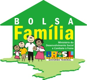 Bolsa-Família