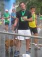2011 Rio Half Marathon