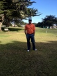 Fall 2013-Golf in California