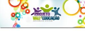 projeto_vale_educacao
